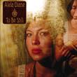 sorties cd     dvd - Sorties Février 2009 Aleladiane