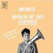 sorties cd     dvd - Sorties Février 2009 Beirut