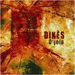 sorties cd     dvd - Sorties Février 2009 Dikes