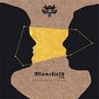 sorties cd     dvd - Sorties Février 2009 Mansfield