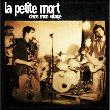 sorties cd     dvd - Sorties Février 2009 Petitemort
