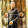 sorties cd     dvd - Sorties Février 2009 Ridan