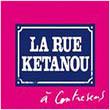 sorties cd     dvd - Sorties Février 2009 Rueket