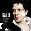 sorties cd     dvd - Sorties Février 2009 Saule