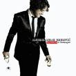 sorties cd     dvd - Sorties Janvier 2009 Bregovic