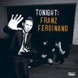 sorties cd     dvd - Sorties Janvier 2009 Franzferdinand