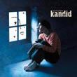 sorties cd     dvd - Sorties Janvier 2009 Kandid