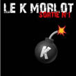 sorties cd     dvd - Sorties Janvier 2009 Kmorlot
