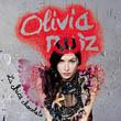 sorties cd     dvd - Sorties Janvier 2009 Ruiz