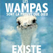 sorties cd     dvd - Sorties Janvier 2009 Wampas