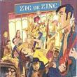 sorties cd     dvd - Sorties Janvier 2009 Zic4
