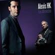 sorties cd     dvd - Sorties Mars 2009 Alexishk