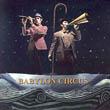 sorties cd     dvd - Sorties Mars 2009 Babylon