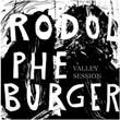 sorties cd     dvd - Sorties Mars 2009 Burger