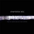 sorties cd     dvd - Sorties Mars 2009 Charlotte