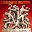 sorties cd     dvd - Sorties Mars 2009 Fp