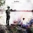 sorties cd     dvd - Sorties Mars 2009 Holden