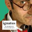 sorties cd     dvd - Sorties Mars 2009 Ignatus