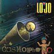 sorties cd     dvd - Sorties Mars 2009 Lojo