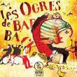 sorties cd     dvd - Sorties Mars 2009 Ogres2