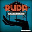 sorties cd     dvd - Sorties Mars 2009 Ruda