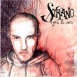 sorties cd     dvd - Sorties Mars 2009 Syrano